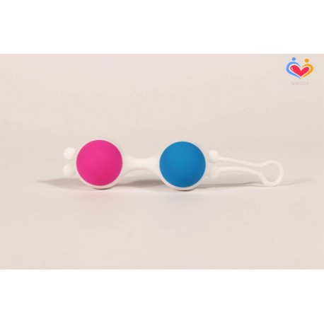 HEARTLEY-Kegel-Exercise-Balls-1