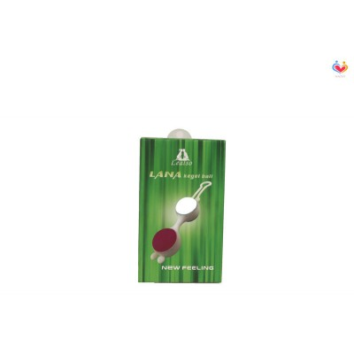 HEARTLEY-Kegel-Exercise-Balls-ABWB1100RB042-5