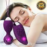 HEARTLEY-Kegel-Exercise -Ben-Wa-Balls-Massage-Egg -ABWB1100PP057-1